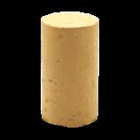COLMAT PNG 700×700