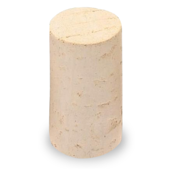 COLMATED STOPPER CORK