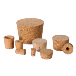 Tapered Cork