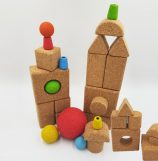 cork-toys-gam
