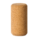 micro cork stopper 2