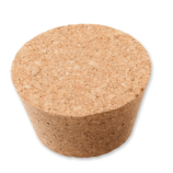 CONICAL-CORK-01