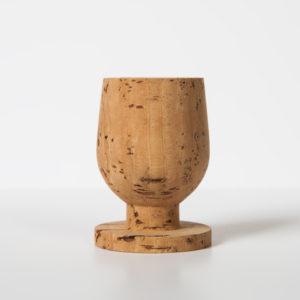 custom made cork