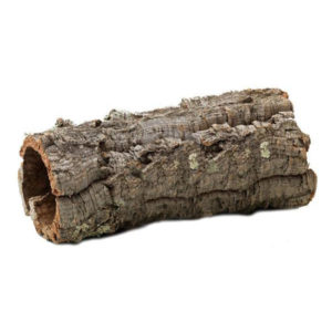 Virgin Cork Tubes creating decoration product - CORKCHO