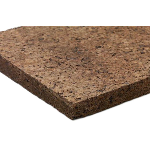 Cork Board Thermal/Acoustic insulation - CORKCHO
