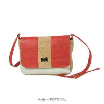 Cork Alentejo Bag