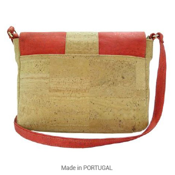 Cork-Alentejo-Bag