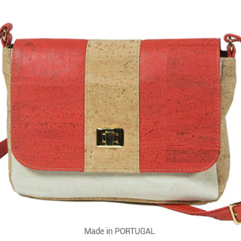 Cork-Alentejo-Bag2