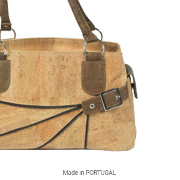 Cork-Minimalist-Night-Bag
