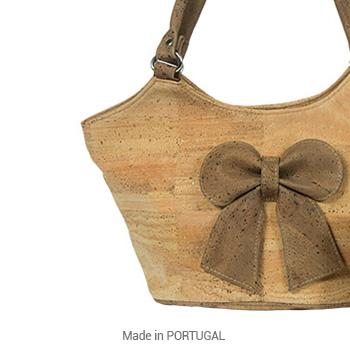 Cork-Tie-Bag