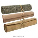 Cork Mat natural product, closer nature – CORKCHO