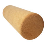 yoga cork roll