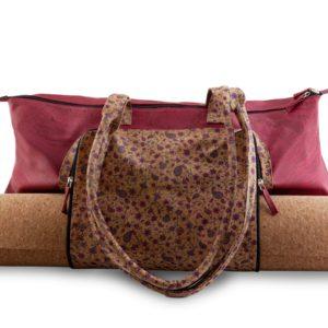 Fashion & Gifts