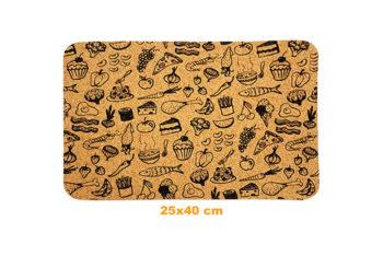 cork-table-mat